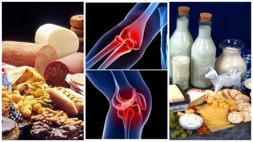 cum să tratezi durerile articulare cu sare