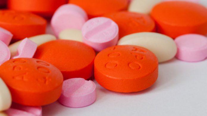 Nu medicament comun