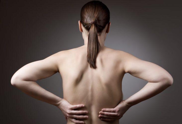 boli mâncarea inflamarea articulațiilor articulația șoldului doare și pielea de pe ea.