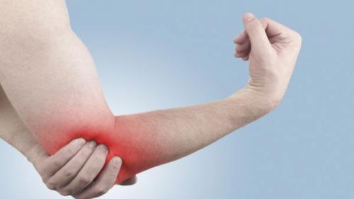 prescriptie pentru dureri de cot artroza piciorului 2 grade simptome și tratament