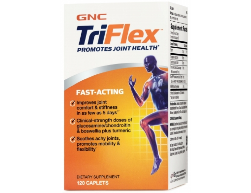 amplipulează tratamentul artrozei trental cu artroza genunchiului