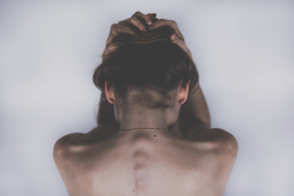Remedii eficiente pentru pentru durerile lombare