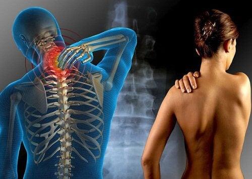 slăbiciune dureri articulare artrita pe tratamentul mâinilor