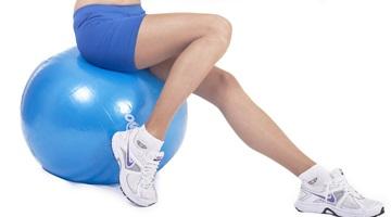 apariția durerii articulației genunchiului când ghemuit