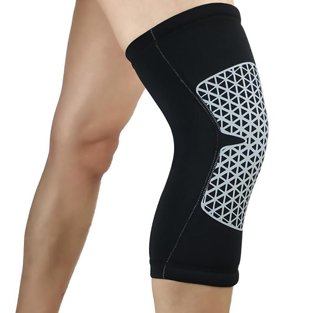 tampoane pentru dureri de genunchi cum să alegi