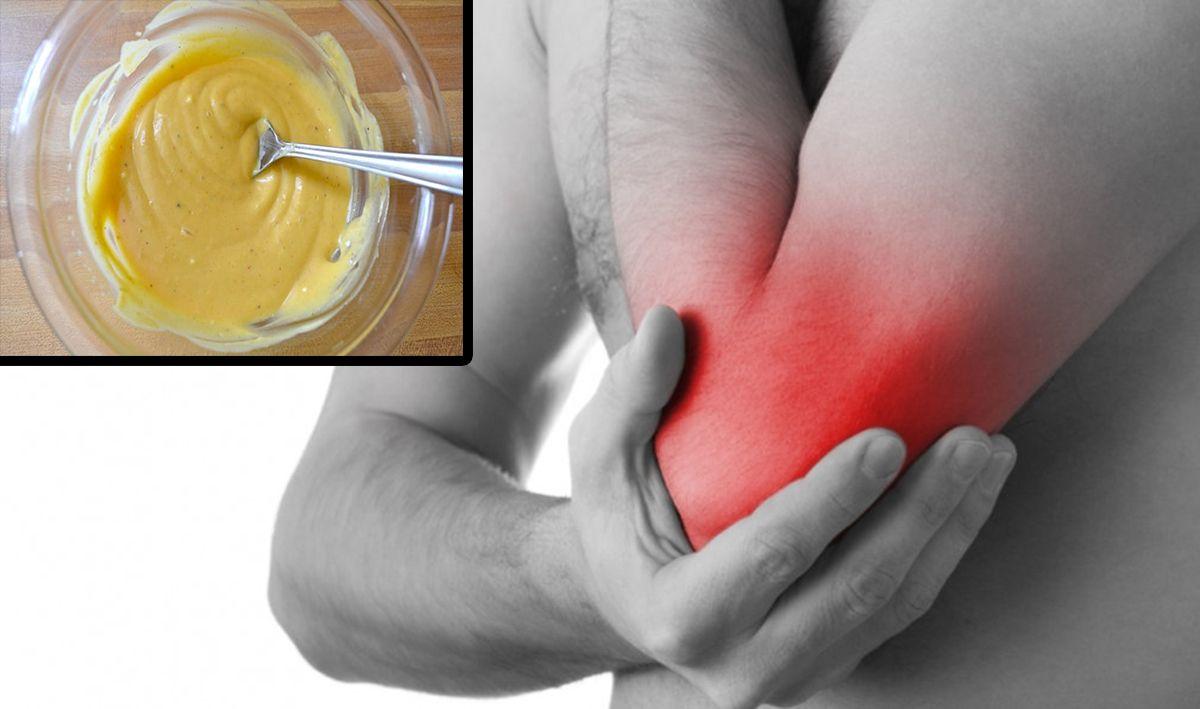 tratament articular în corpul uman cu articulațiile tireotoxicozelor rănite