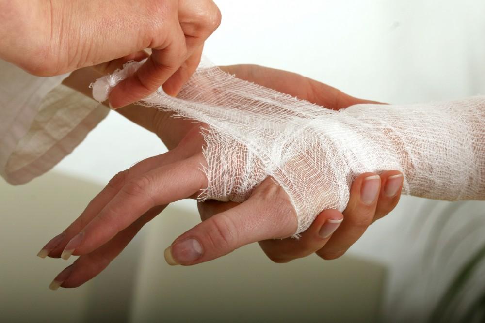 tratament de luxație articulară mare a degetului mare ce este artroza decât să tratezi