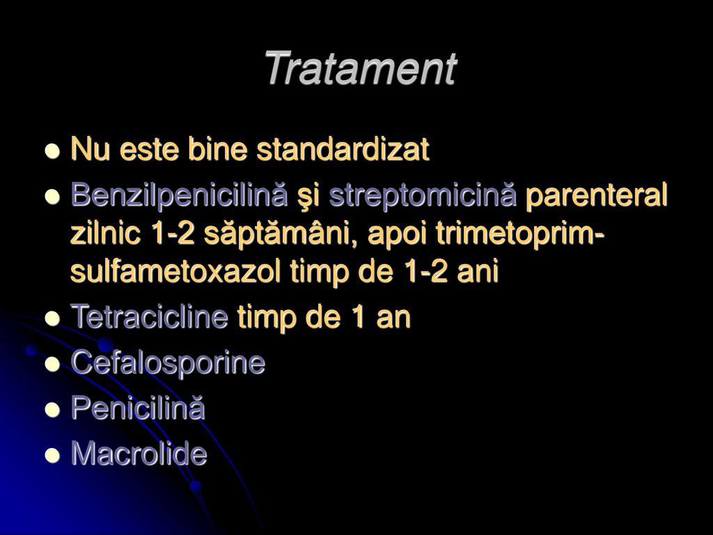 tratament de osteodistrofie articulară de ce rănesc articulațiile dinților