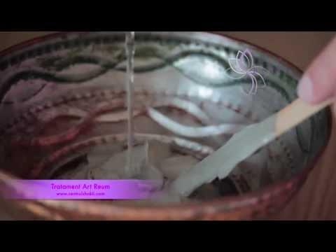crema de pulverizare a articulațiilor