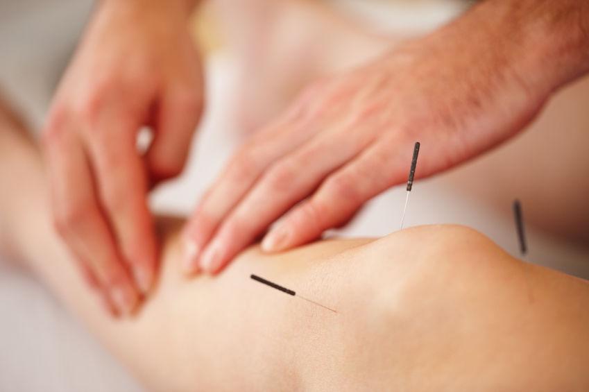 tratamentul articulațiilor amidonului faceți clic pe articulațiile genunchiului