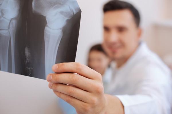 tratamentul artrozei cronice deformante durere persistentă în articulațiile umărului