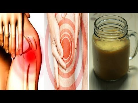 tratamentul artrozei în Tashkent