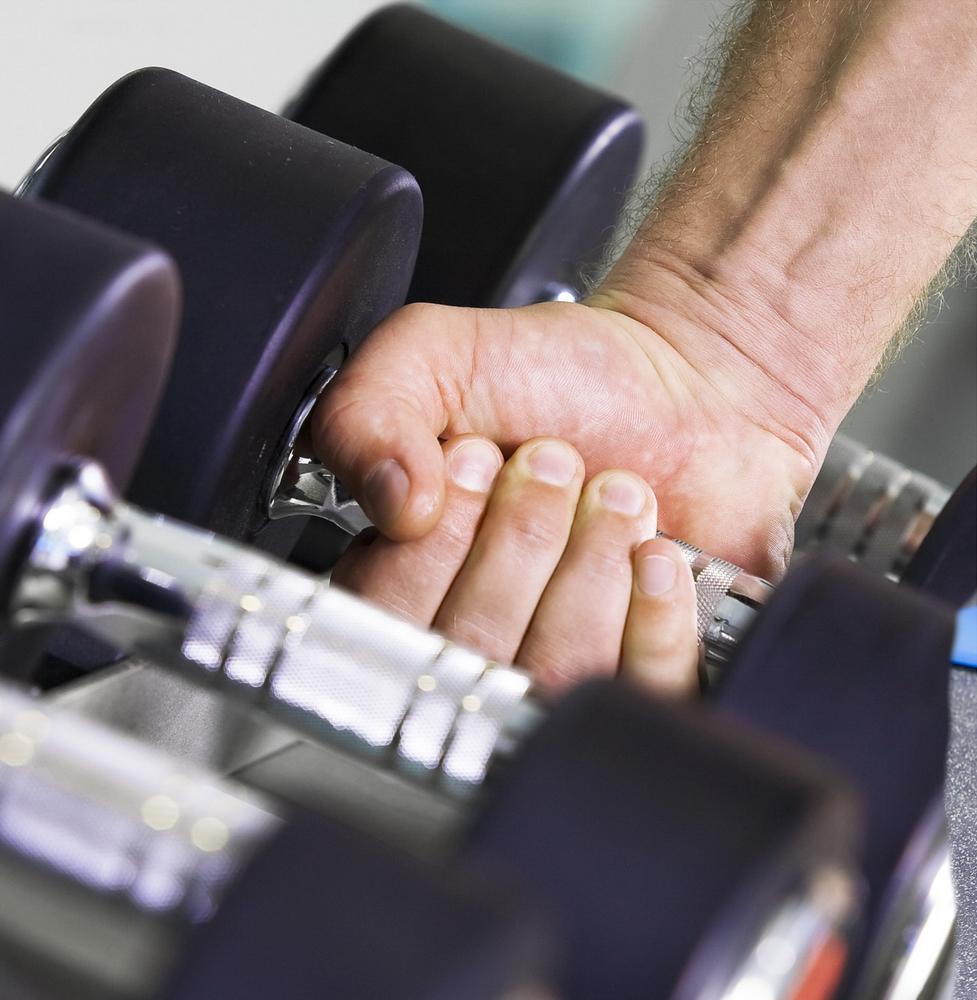 tratamentul cu steroizi al articulațiilor cotul dureri și amorțeală