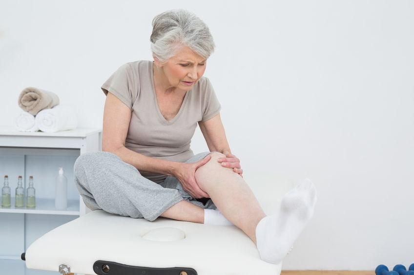 tratamentul homeopatic al artrozei refacerea cartilajului în gonartroză