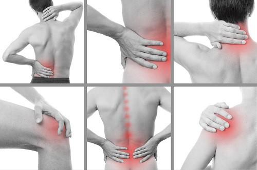 unguent eficient pentru articulații tratamentul articulațiilor inflamate
