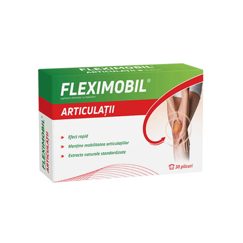 vitamine pentru bolile articulare