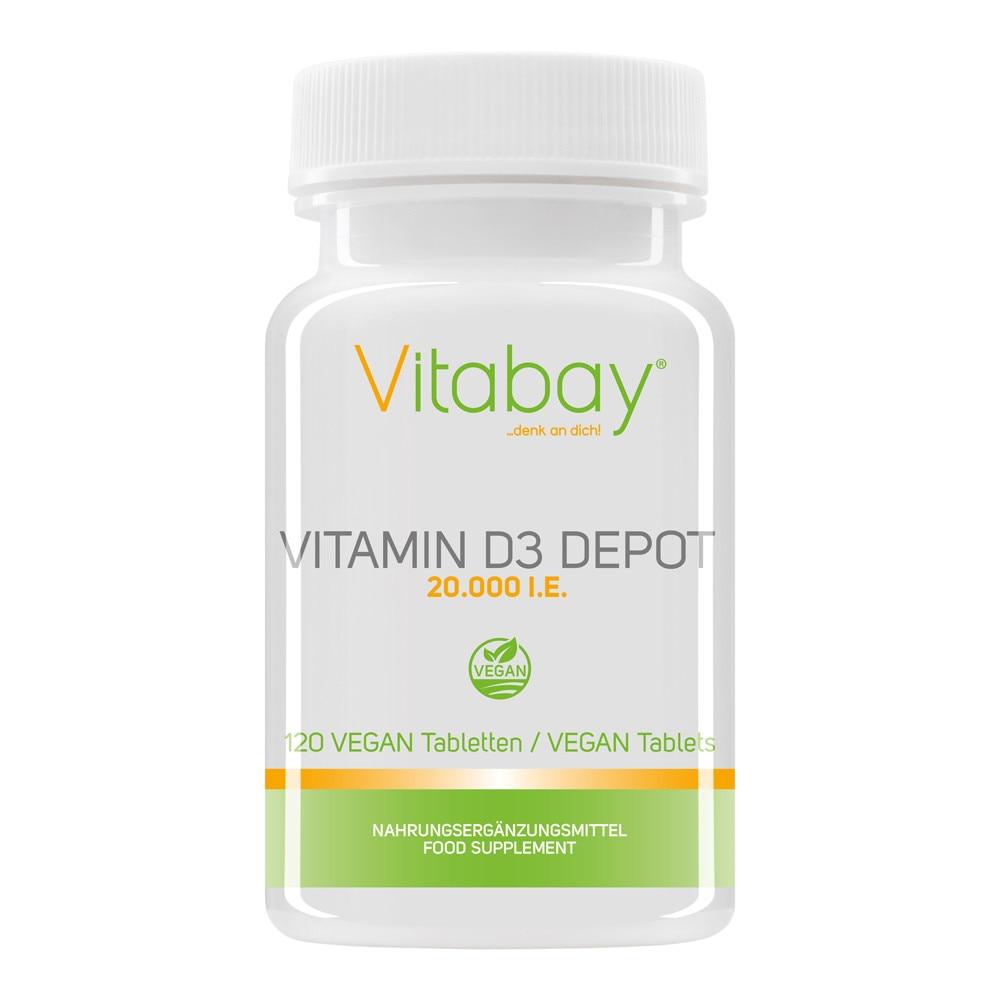 vitaminele durerii articulare în artroza deformantă a gleznei este
