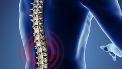 tratamentul yakhimov al artrozei