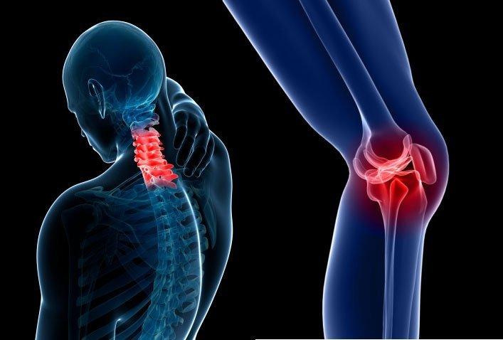 osteoporoza bolii osoase medicament articular mucosat Preț