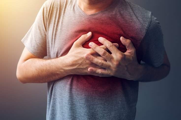 cu dureri toracice din dureri articulare reduce durerea de umăr