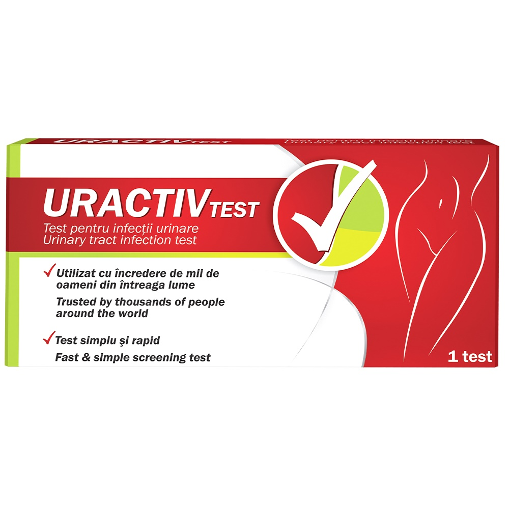 tratament comun pentru infecții