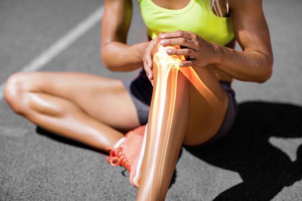 boli renale și articulare inflamația gleznei după fractură