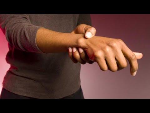 boli sistemice ale artritei reumatoide ale țesutului conjunctiv