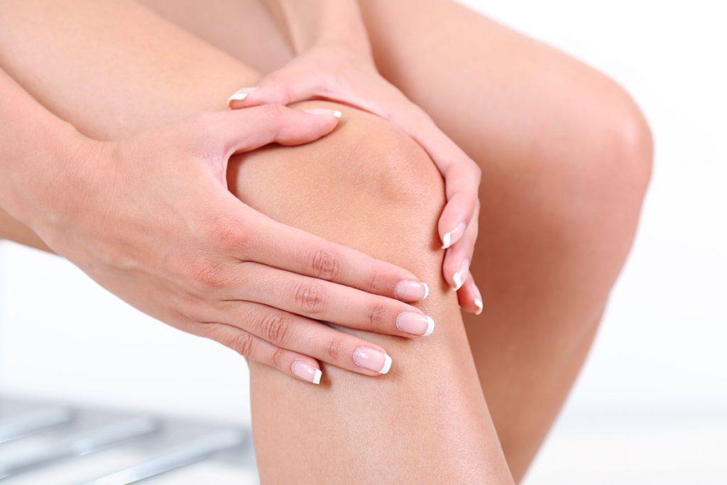 dureri de mâini mici în articulație