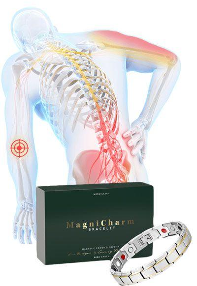 metodele de tratare a durerilor de cot dureri articulare în întregul corp