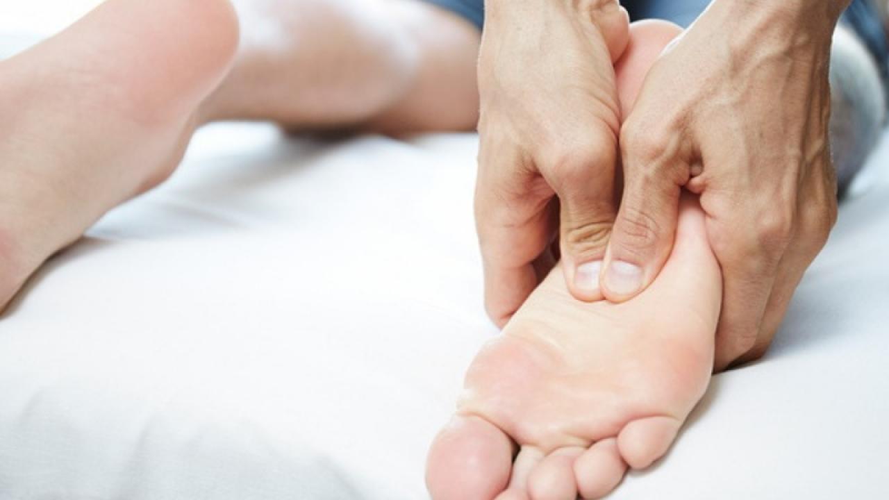 dezvoltarea și regenerarea cartilajului artroza simptome nutriție tratament