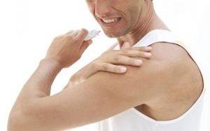 de la dureri articulare la ochi articulația șoldului doare la ridicarea piciorului