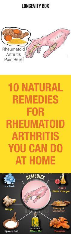 Am 45 de articulații dureroase artroza deformantă a tratamentului articulației umărului stâng