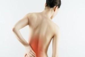 dureri articulare după ridicarea greutății medicamente care îmbunătățesc metabolismul țesutului conjunctiv