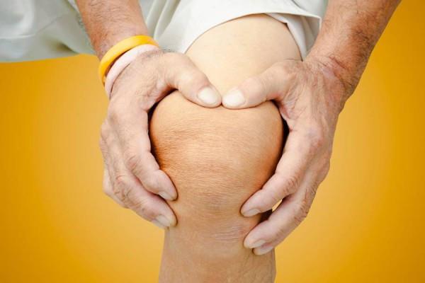 artroza durerii constante a genunchiului instrument pentru tratamentul artrozei umărului