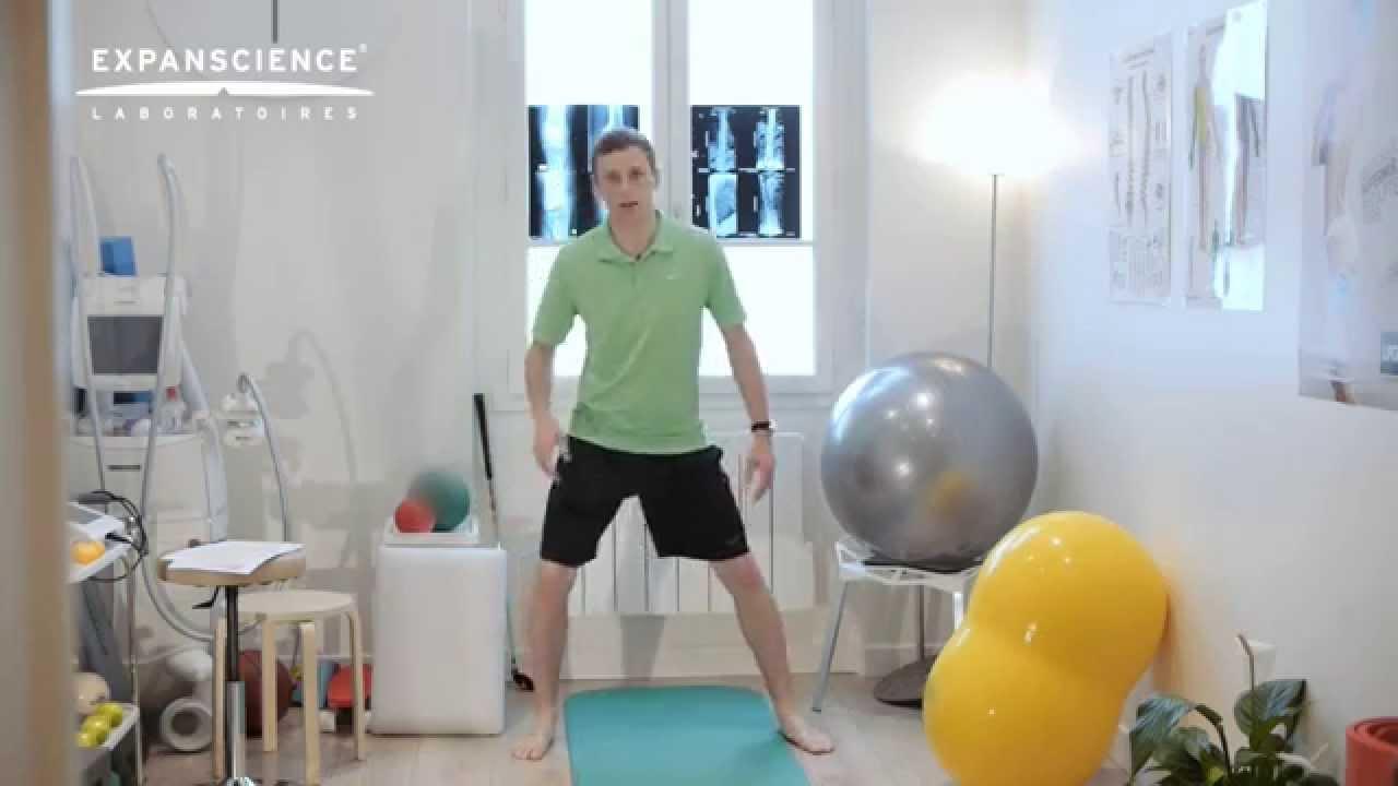 exerciții de durere în articulațiile șoldului artrita boli articulare medicament