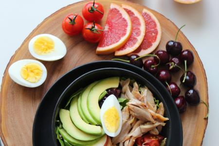 Nutriție pentru artroza articulațiilor - ce pot mânca și ce nu ar trebui