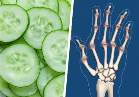 tratamentul articular al mâinilor prin artroză cu glucozamină și condroitină