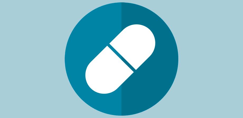 STUDIU: Un medicament antidiabetic comun ar putea fi secretul longevităţii