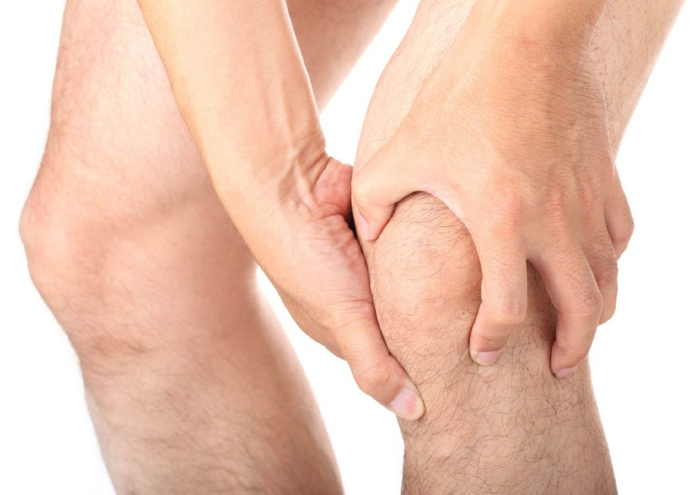 tratamentul cu genroxid de genunchi tratează artroza artritei