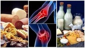 durere în genunchiul stâng dureri amorțite în articulația șoldului