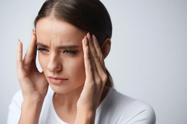 unguente hormonale pentru inflamația articulară