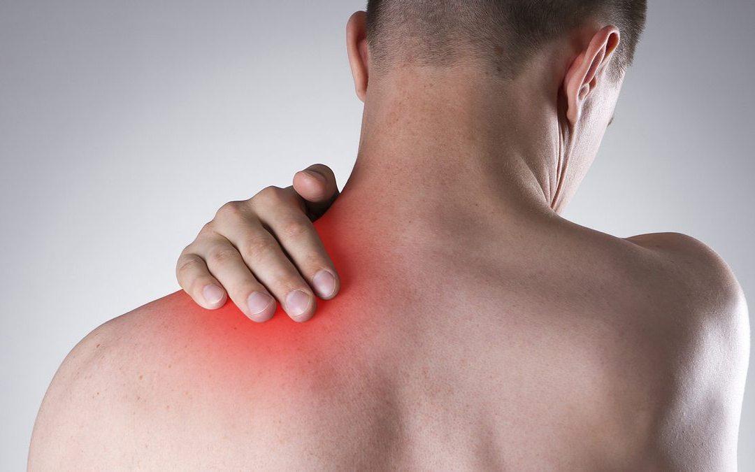dureri articulare la temperatura la copii