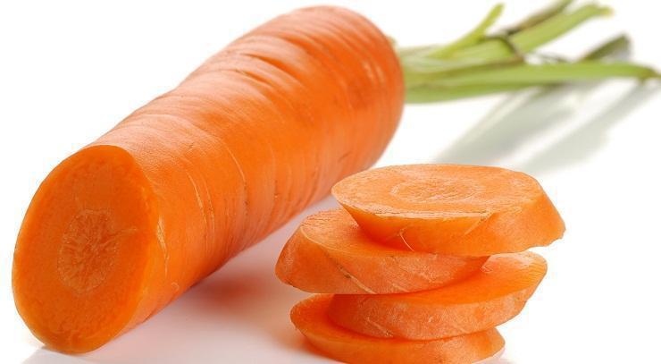 morcovi în tratamentul articulațiilor artrita reumatoidă la mâini