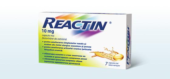 medicamentul comun durează slăbiciune a mușchilor dureri articulare