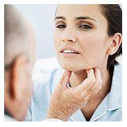 tiroidită autoimună și dureri articulare dureri musculare la nivelul articulației umărului și gâtului
