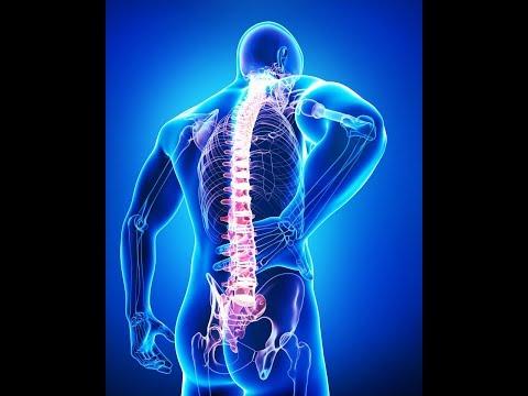 articulație în jurul călcâiului doare ce să facă