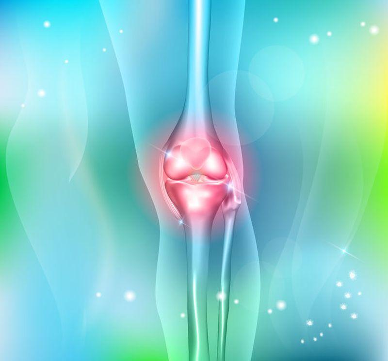 medicamente pentru tratamentul artrozei genunchiului durere în articulațiile picioarelor după exercițiu