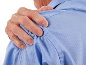 artroza bolii articulare 3 grade