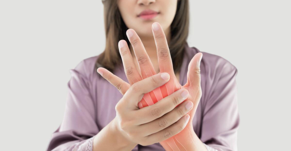 dureri ascuțite în articulațiile șoldului atenuând dureri în articulațiile genunchiului