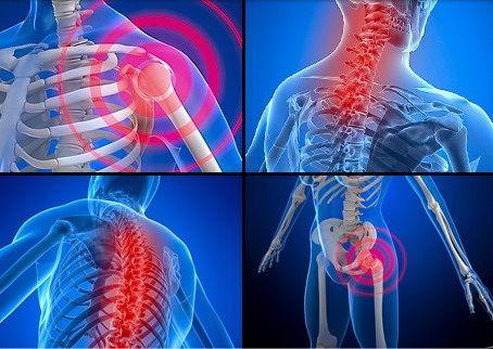 care a tratat artrita cu homeopatie 38 de săptămâni dureri de șold